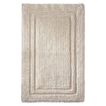 Thomas O 39 Brien Reg Bath Rug Alpaca Bathmat Bath Rug