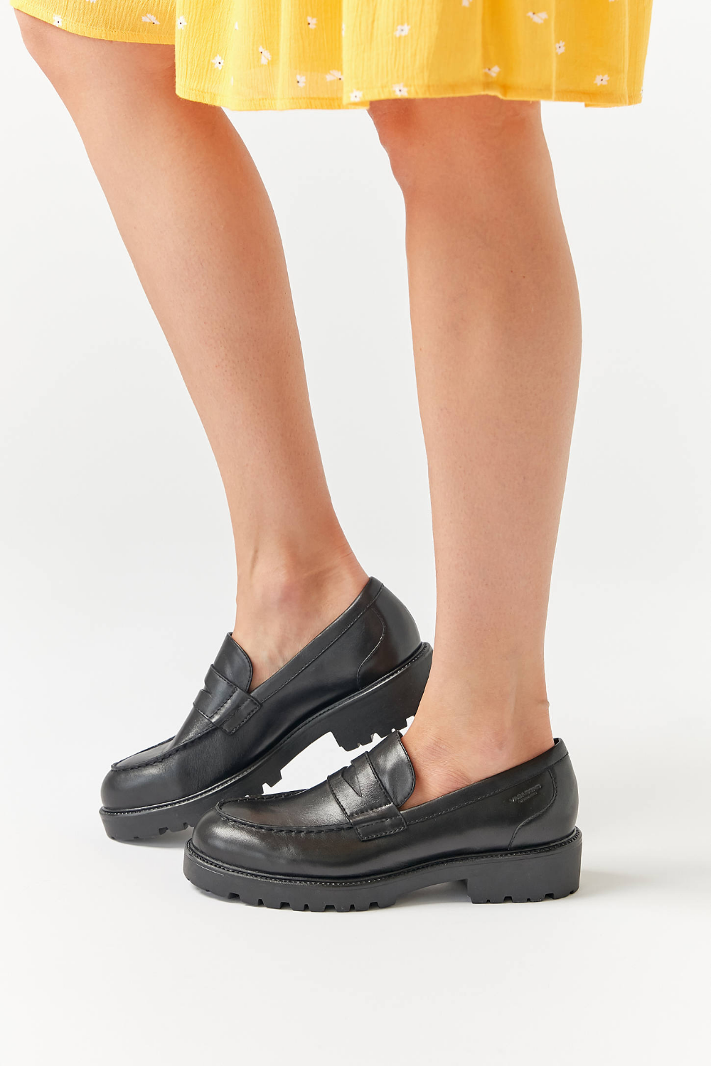 Women shoes, Loafers, Sneaker boots