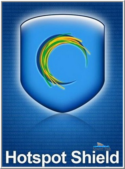hotspot shield elite + patch v3.42