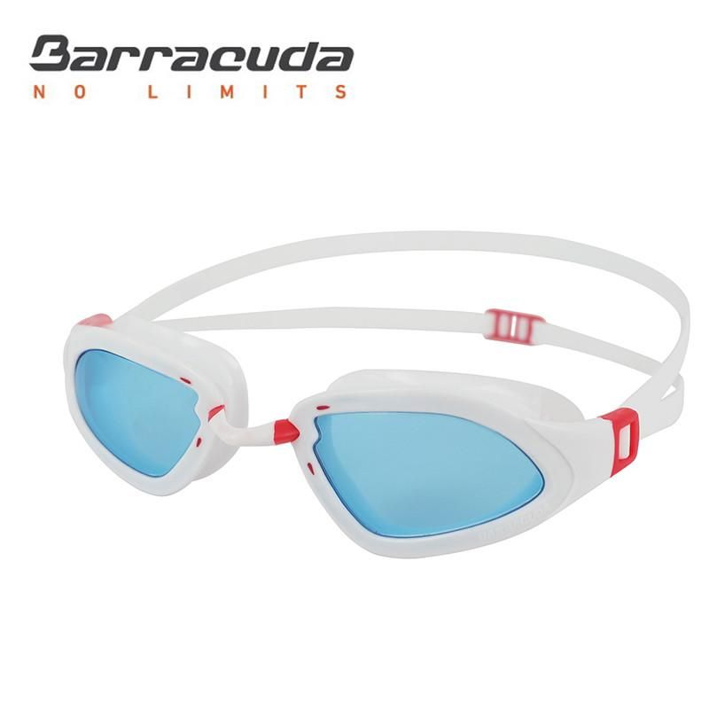 Barracuda Swim Goggle SUNGIRL - Compact Size for Women #31020
