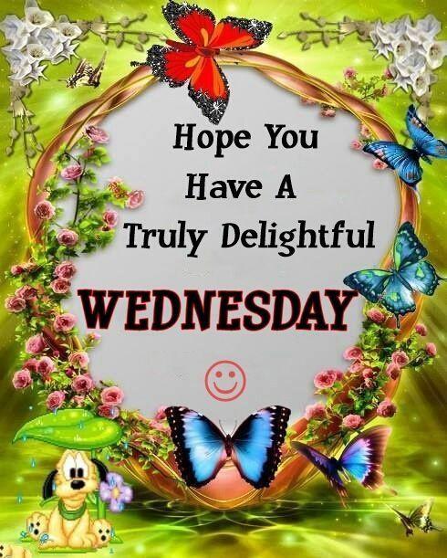 Delightful Wednesday wednesday wednesday quotes wednesday