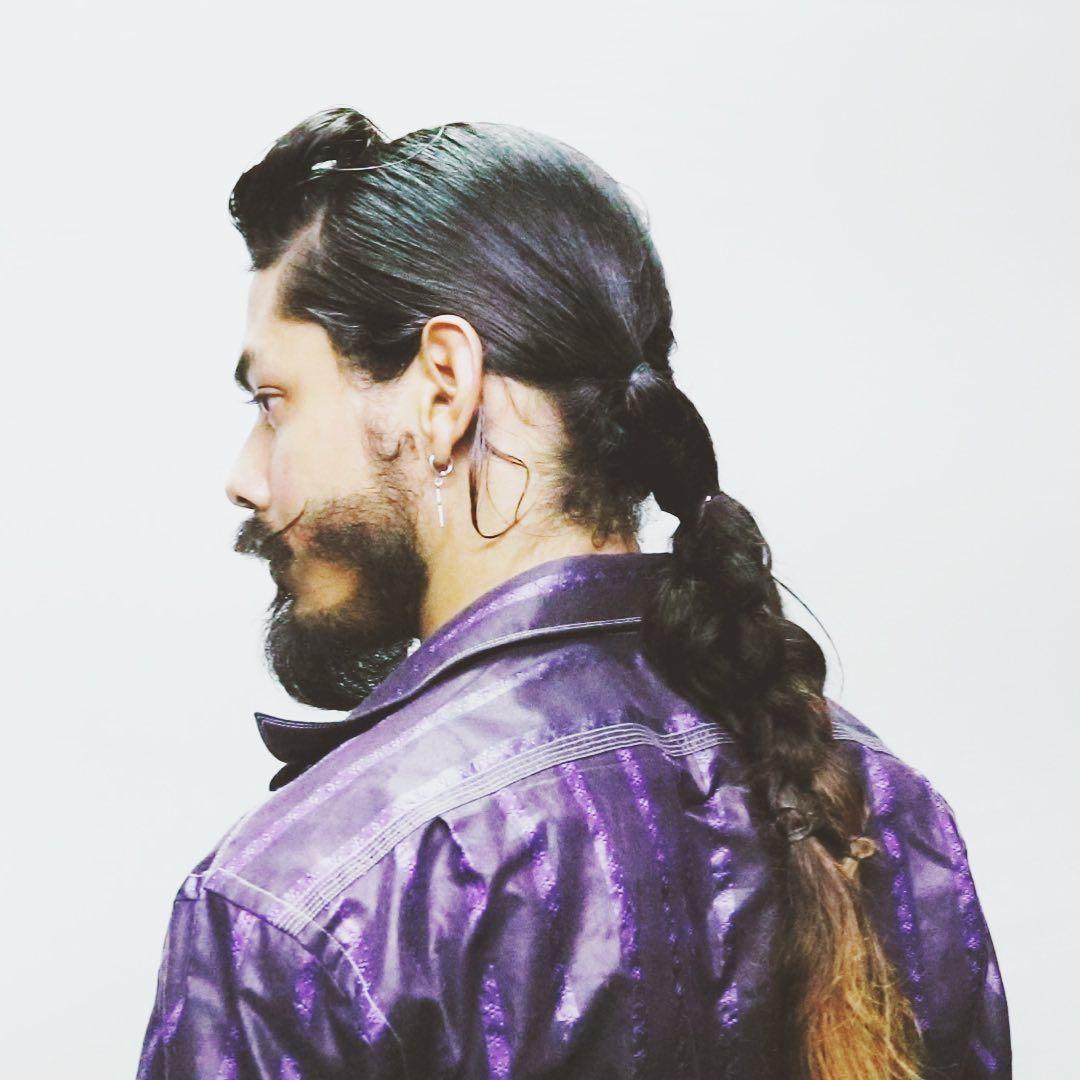 Video Nuevo En Yt Doppio Hairstyle Ngelrodztv Jojo Jojos