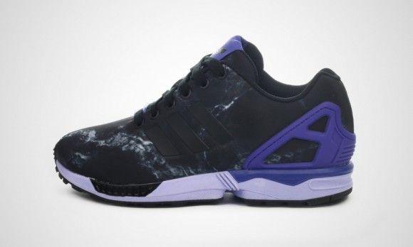 adidas zx flux moon