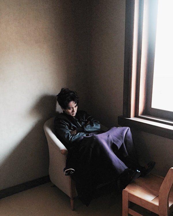 #Yesung #bodaskins #Sleep #SuperJunior #SuJu #SJ #슈주 #슈퍼주니어 #ELF #엘프 #EverLastingFriends #AzulZafiroPerlado #Yesung #예성 #KimJongWoon #김종운 #JongWoon #종운 #YiSheng #艺声