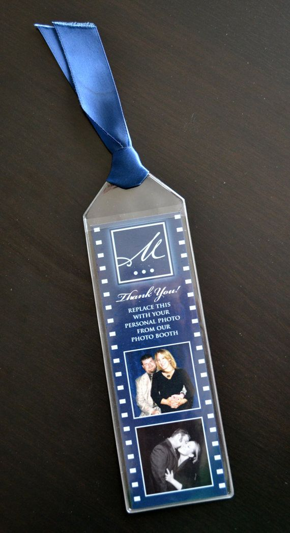 Wedding Bookmarks Favors The Wedding Favors Wedding Favors Wedding Party Favors Wedding Favor Boxes