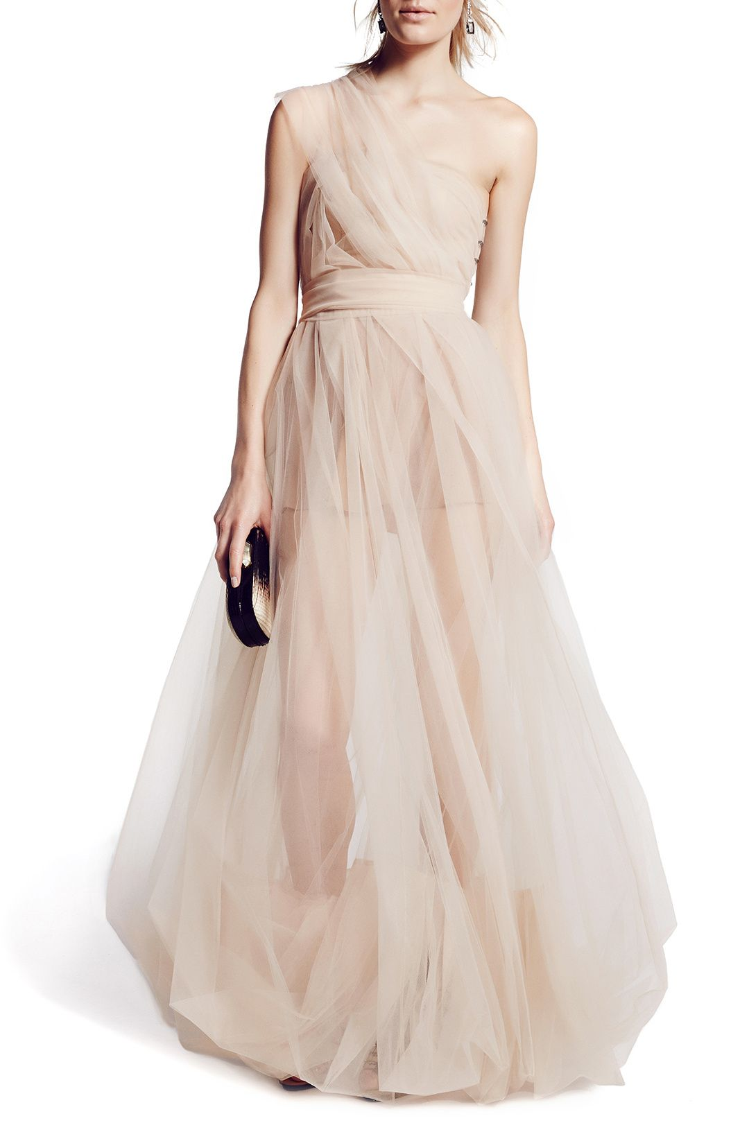 Rent wedding dresses  Swept Up Gown  My Style Gowns  Pinterest  Gowns Clothes and Prom