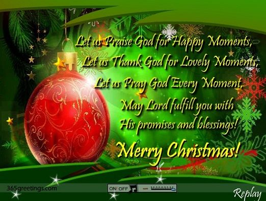 The Festival Of Merry Christmas 2015 Is Coming When Peoples Exchanges  Christmas Gifts, Christmas Messages