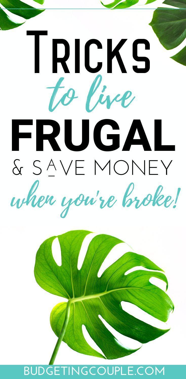 11 Ways To Trick Yourself Into Saving Money