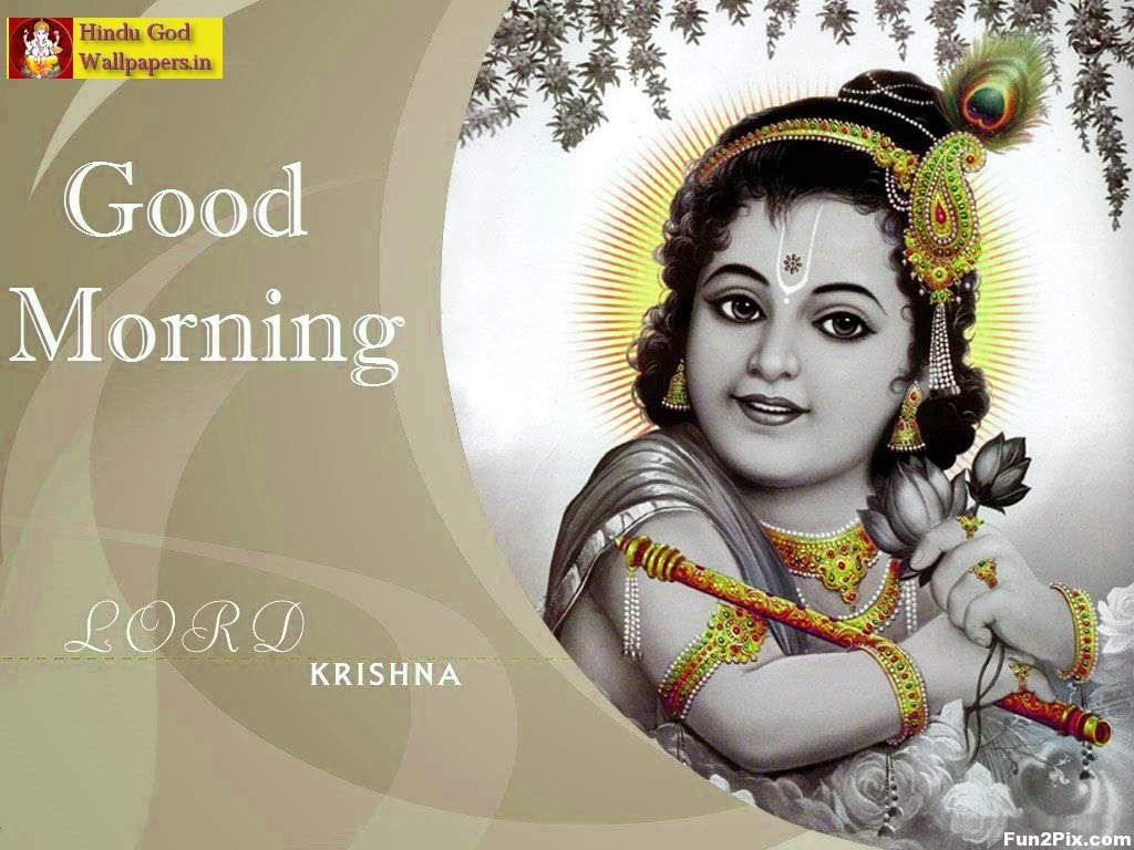 Hd wallpaper of good morning - Free Best Collection Of God Good Morning Hd Images Free Download High Resolution God Good