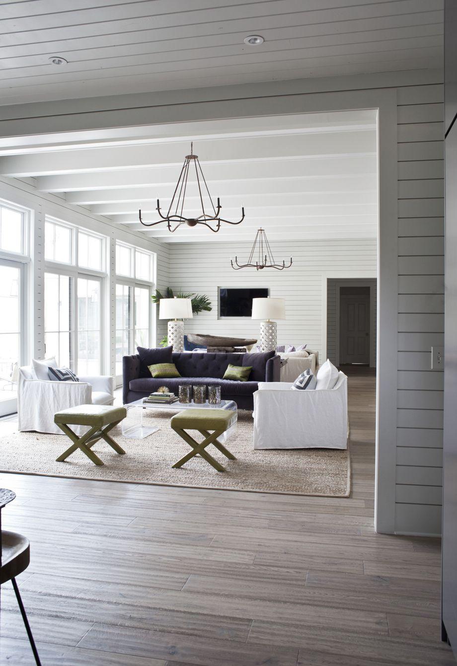 Sesselbauernhaus wohnzimmerbauernmöbel