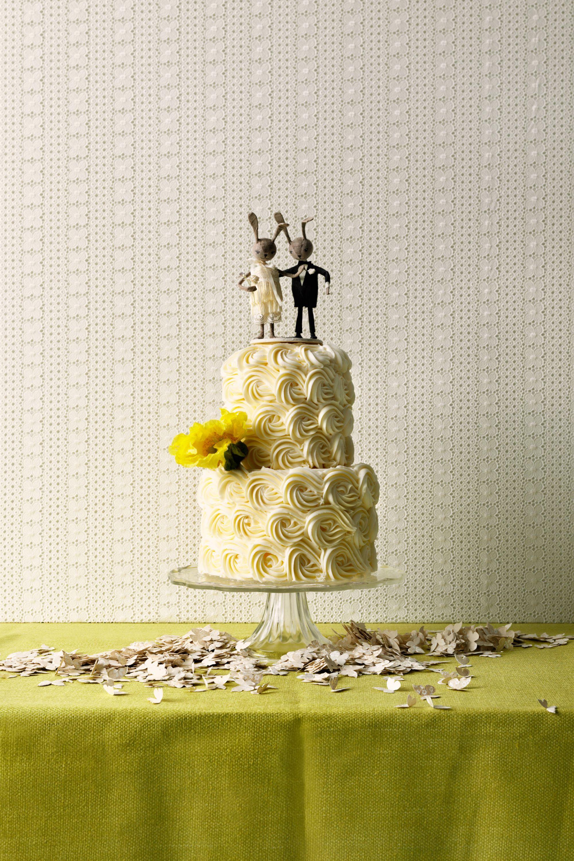 Magnolia | Wedding | Pinterest | Magnolia and Wedding