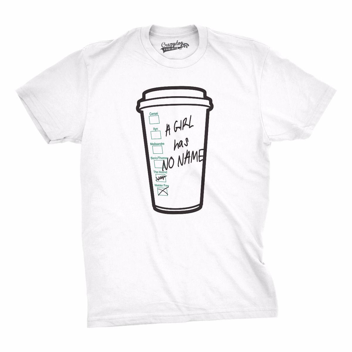 Funny Novelty Tops T-Shirt Womens tee TShirt I Washed Up Like This Mermaid