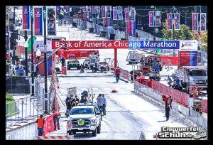 #Chicago #ChiMarathon { #Running #Marathon #Love #Run } { via @eiswuerfelimsch }