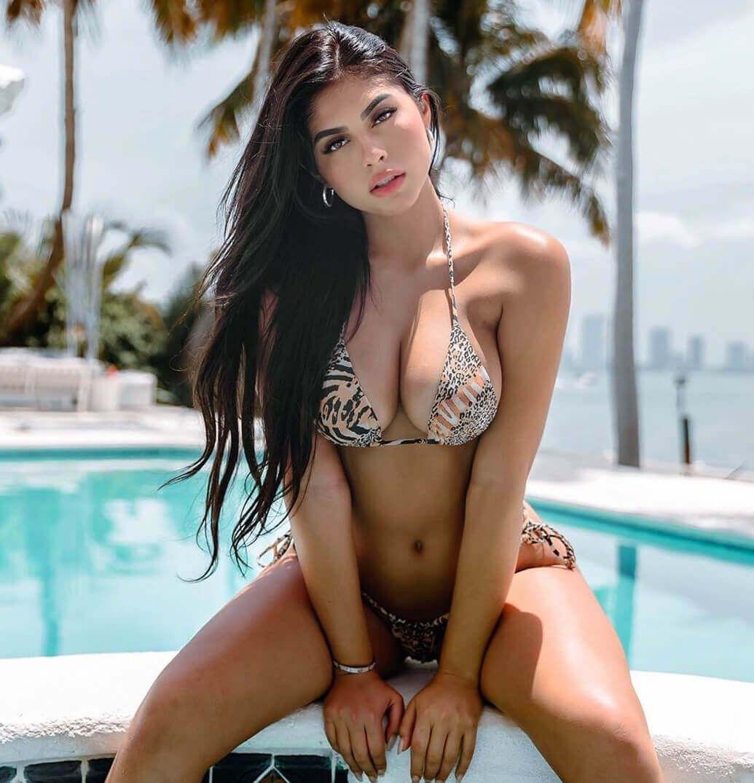 Darlene porn pics
