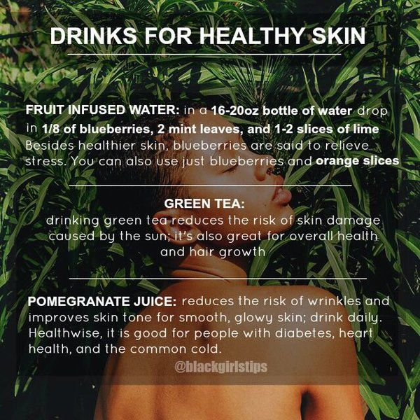 Embedded Image More Skin Care Products Http Amzn To 2isuzhs Black Skin Care Skin Tips Natural Skin Care