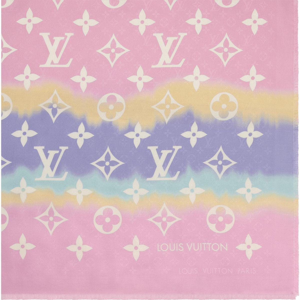 Liketoknow It In 2021 Louis Vuitton Iphone Wallpaper Monogram Wallpaper Louis Vuitton Background