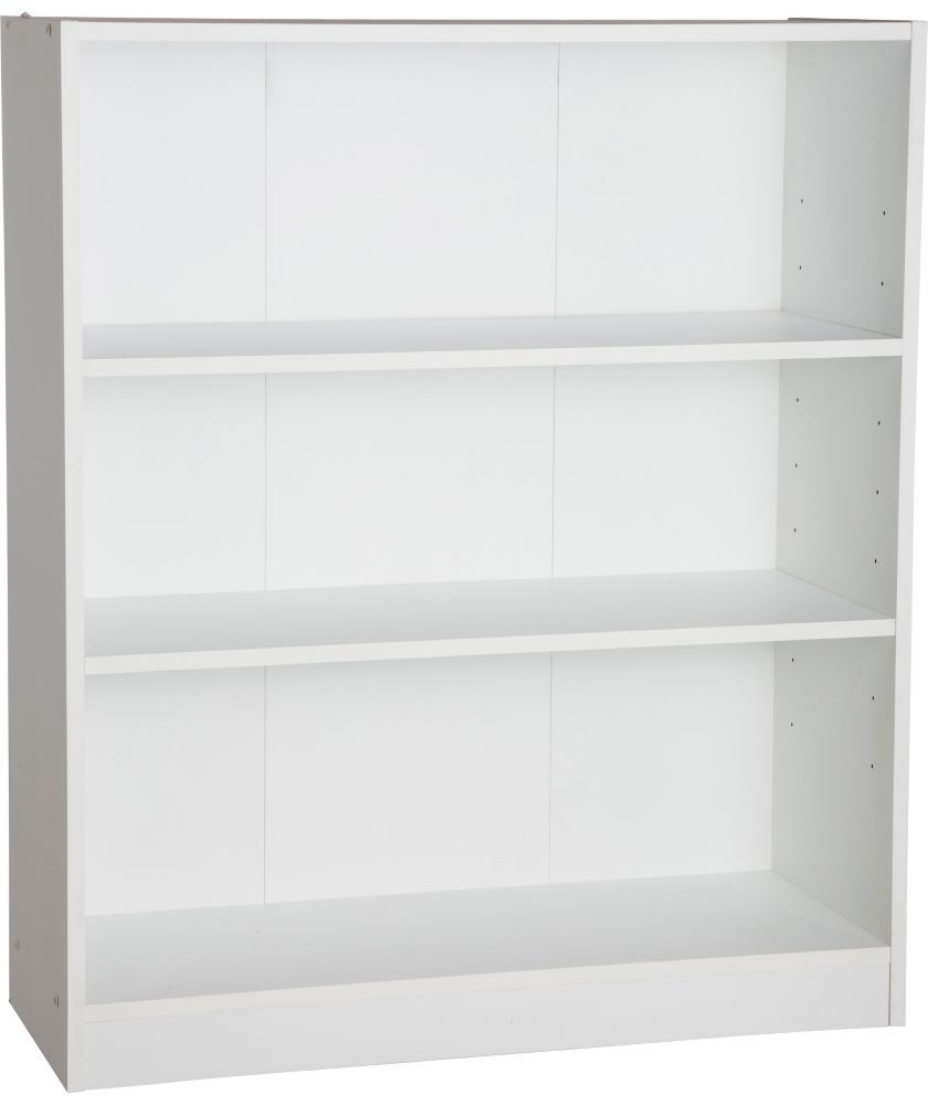 cabinet with corner furniture long doors low office black wood white off tall and tower bookshelves small book storage thin bookshelf folding bookcases adjustable bookcase shelves open wide narrow shelf