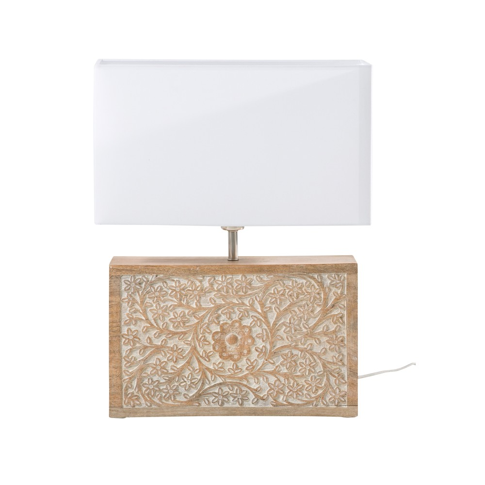Lampes A Poser In 2020 Fairy Lights Pendant Lamp Decor