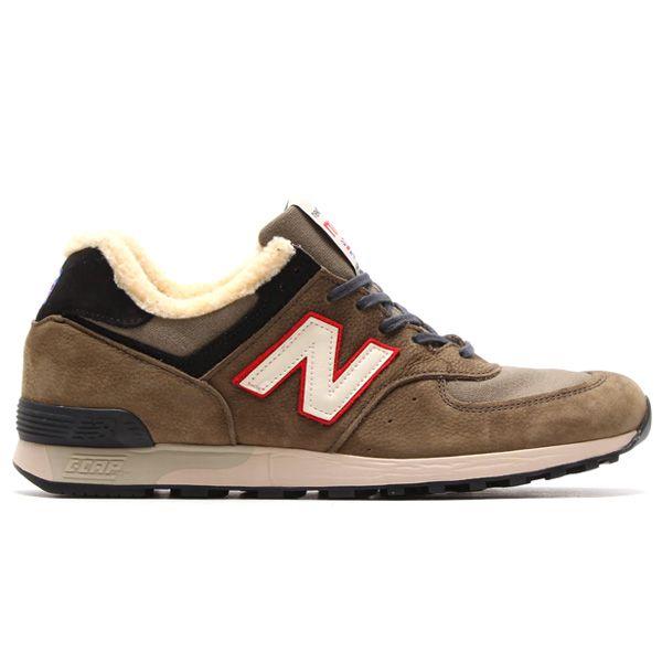reputable site a4796 c1c42 ... new zealand new balance m576mod mod thinking chap footwear pinterest  1944b 01463