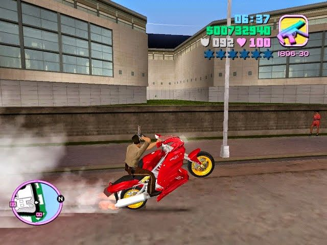 gta vice city free download full version for pc windows 8