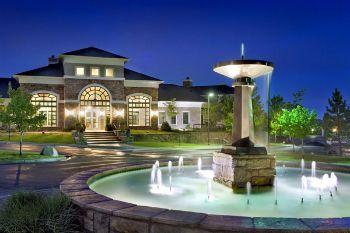Denver Archstone Apartment | Renting a house, Condos for ...