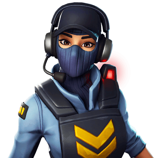 Fortnite All Outfits Skin Tracker In 2020 Fortnite Skin Step By Step Drawing