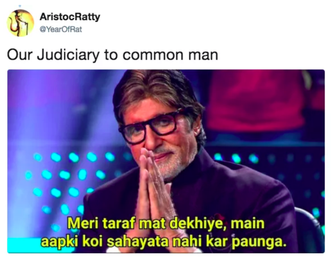 In Meme Orium 35 Iconic Memes That Defined India In 2017 Really Funny Memes Funny Joke Quote Fun Quotes Funny