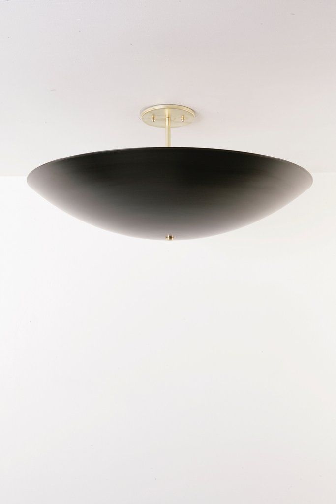 Dome Pendant.  http://atelierdetroupe.com/collections/frontpage/products/dome-pendant