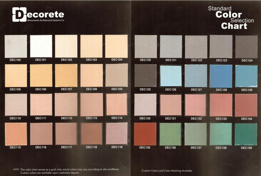 Pin by emily stowe on home sweet home house paint - Stucco exterior paint color schemes ...