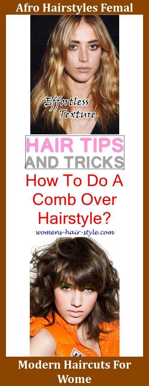 Hairstyles 2018 Tree Braidsshort Hairdos For Women Beautiful Braid