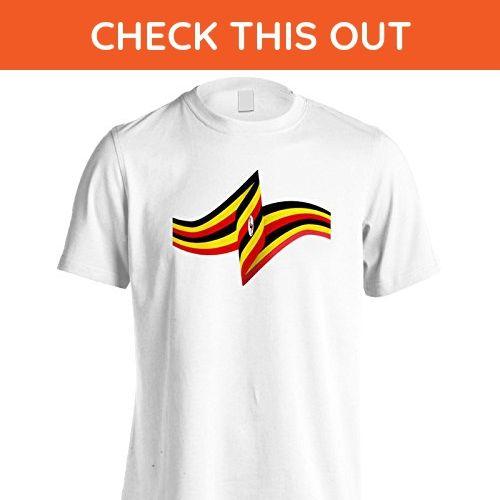 New uganda flag world map art mens t shirt tee i635m cities new uganda flag world map art mens t shirt tee i635m cities countries flags gumiabroncs Choice Image