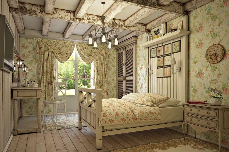 American Style Bedroom Furniture Australia Stylish Bedroom Design Furniture Home