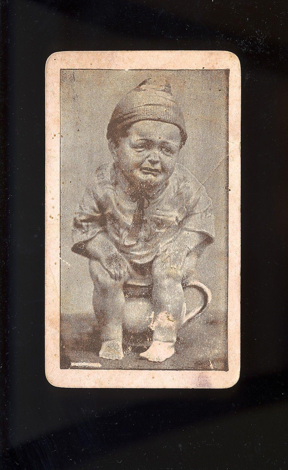 Antique business card kansas city mo louis steinecke boy chamber pot antique business card kansas city mo louis steinecke boy chamber pot the trade ebay colourmoves