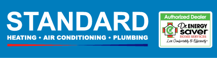 We Are A Proud Carrier Of Dr Energy Saver Products Heating And