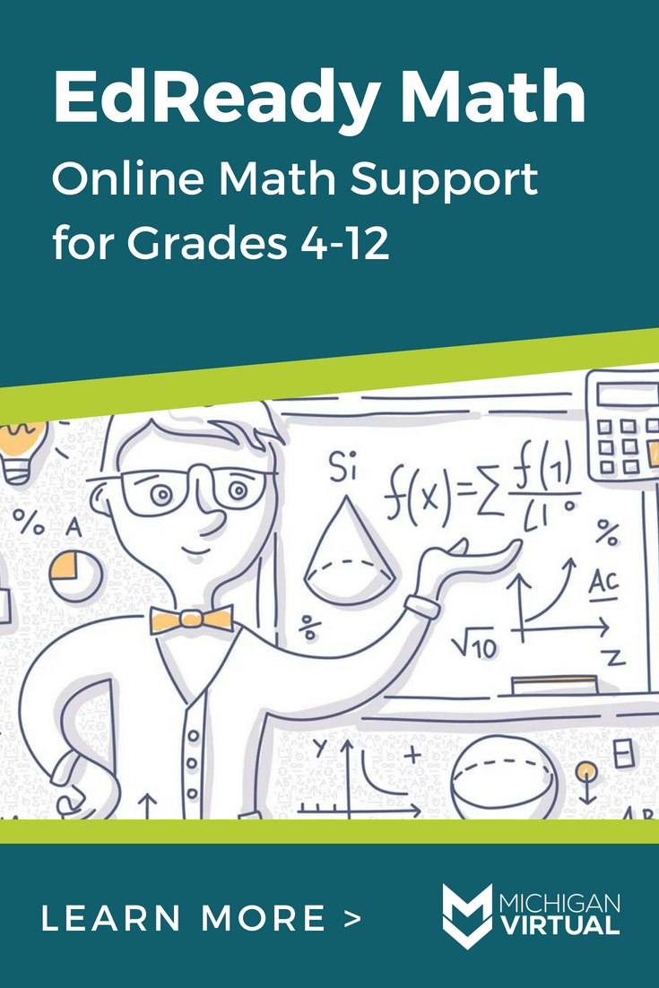 A great resource to share with parents, this nationally ...