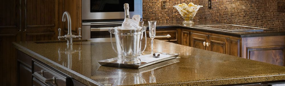Granite Transformations is a fantastic way to completely bring new life to your existing home. Turn that old tired Kitchen into the centerpiece all your friends will love