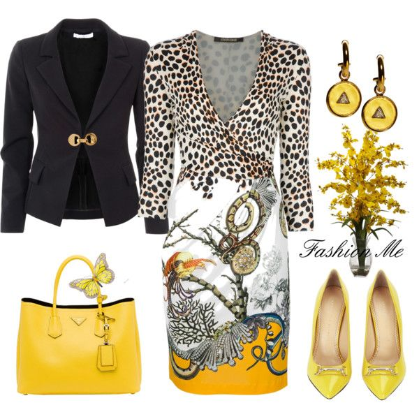 """""""Fashion Me"""" by afsanerf250 on Polyvore"""