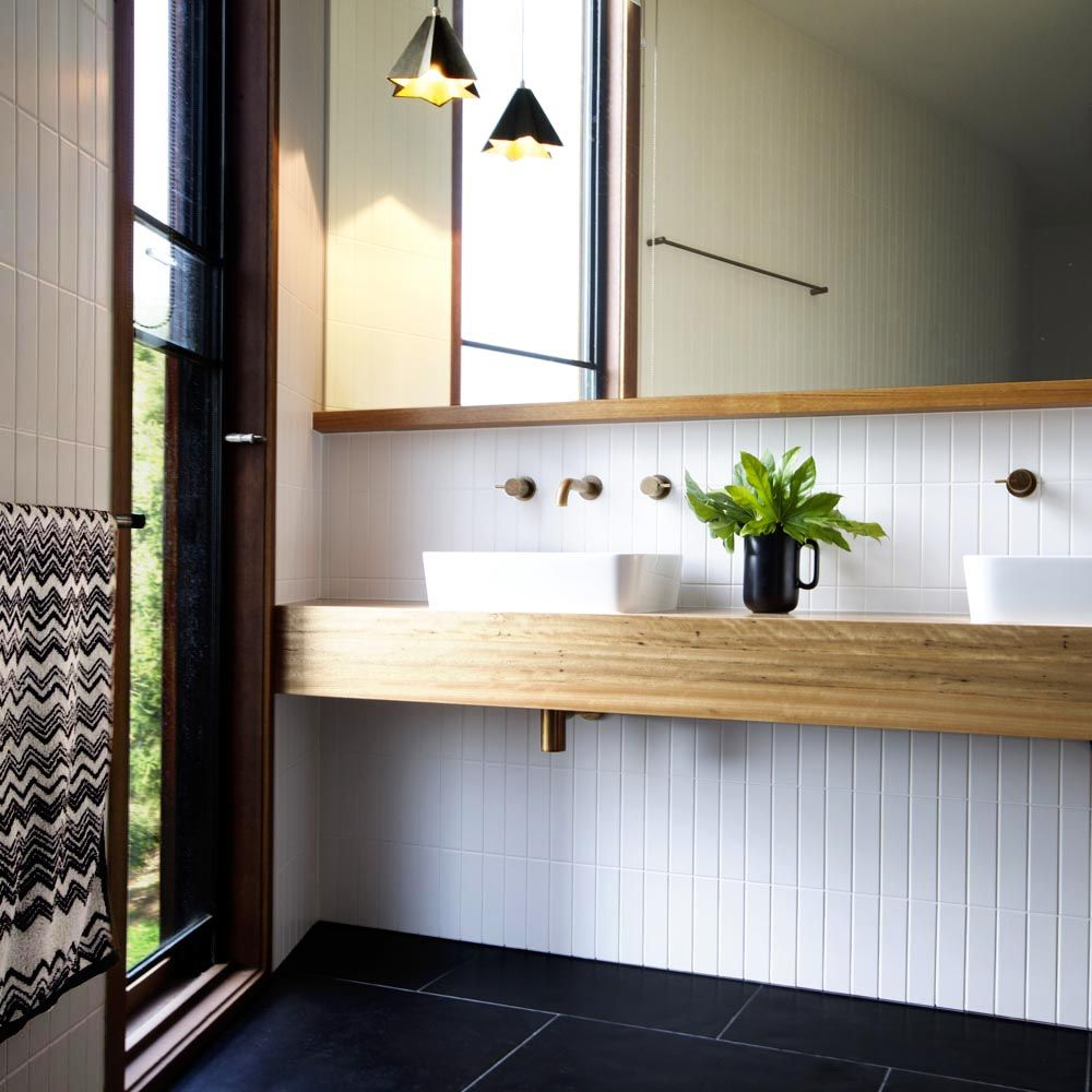 Bluff Ensuite_1_web.jpg (With Images)