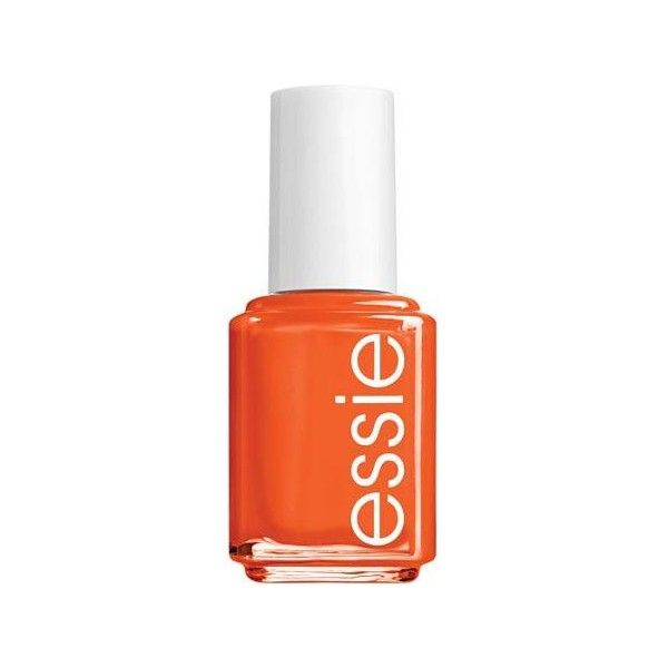 Essie Nail Polish Walmart.com ❤ liked on Polyvore featuring beauty ...