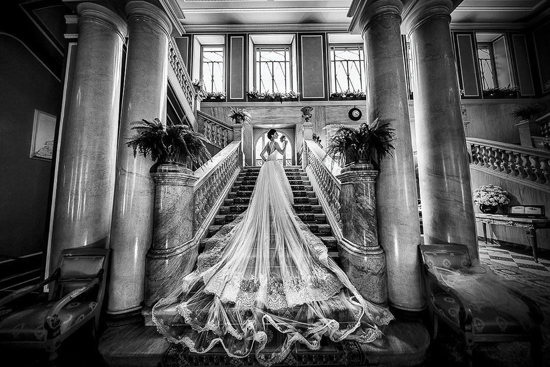 AS MELHORES FOTOGRAFIAS DE CASAMENTO DE 2016 #fotografia #casamento #photography #wedding #concurso #contest