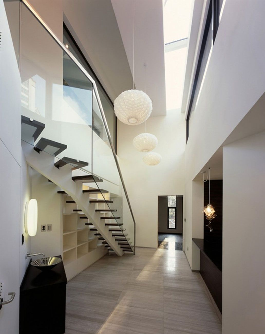 ^ 1000+ images about korean/japanese style house on Pinterest ...