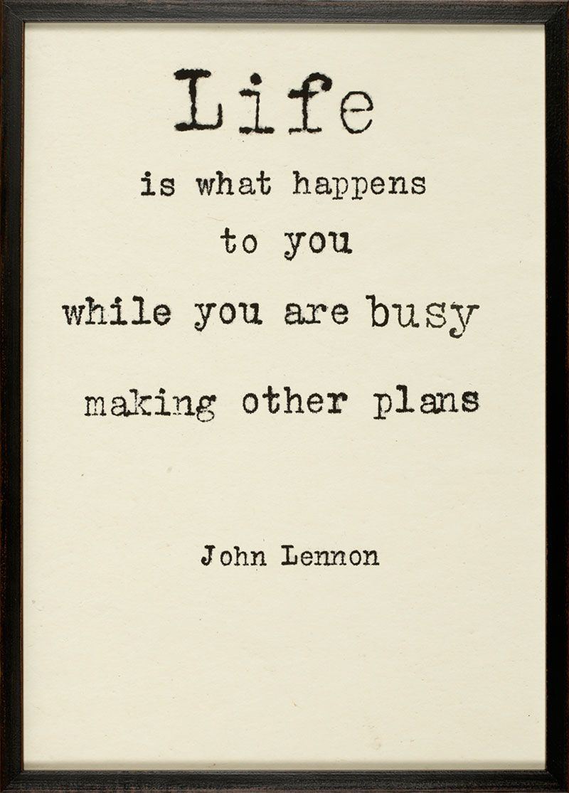 John Lennon Quotes Google Search Nostalgia John Lennon Quotes