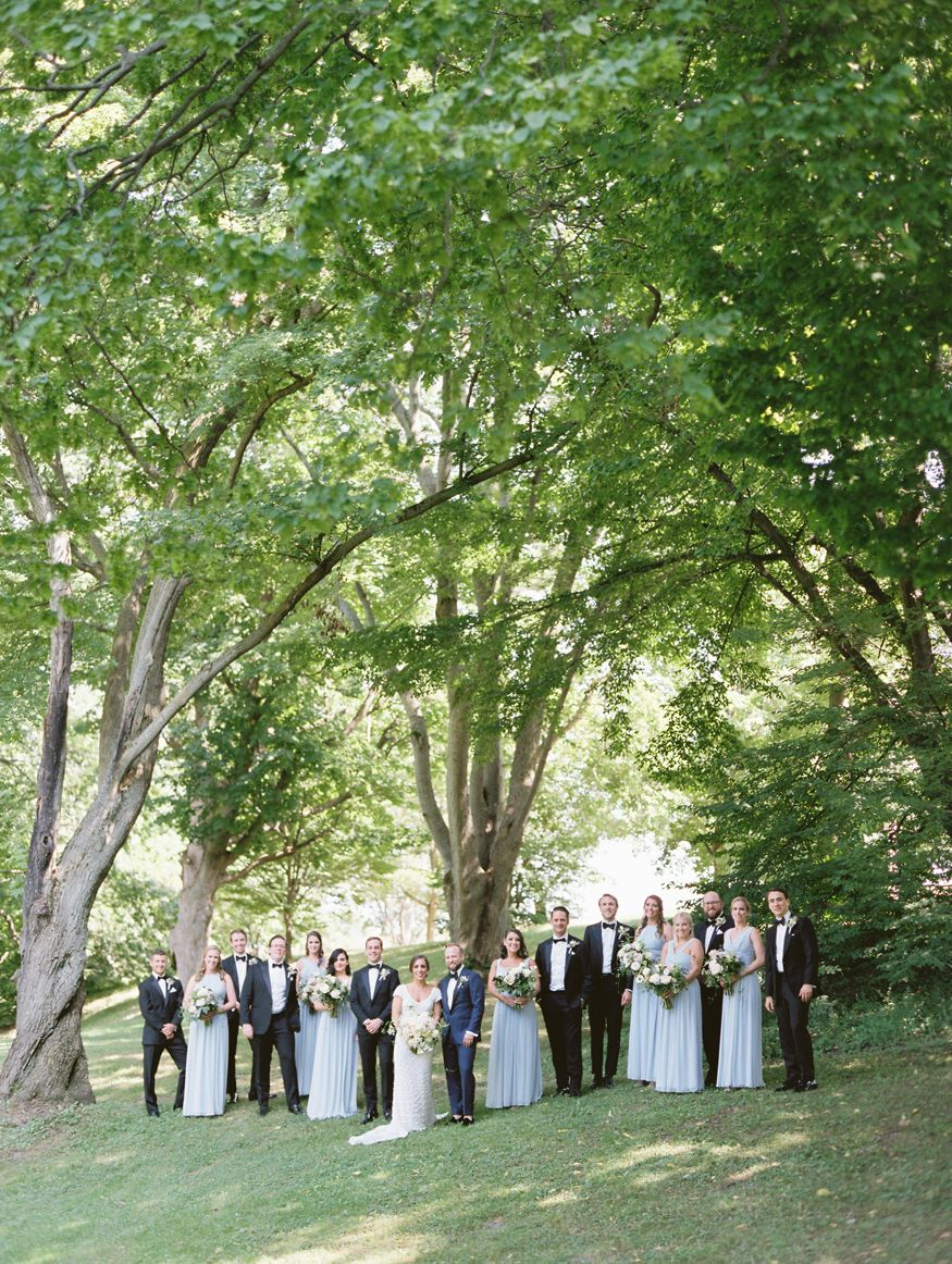 Rochester Ny Outdoor Wedding Venue Gvc Outdoor Wedding Venues Outdoor Wedding Wedding Venues