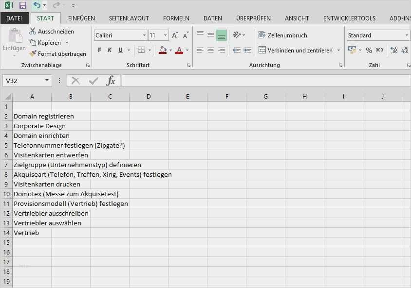 33 Angenehm Gantt Diagramm Vorlage Download Bilder Vorlagen Seitenlayout Lebenslauf Layout