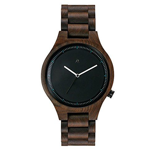 Reloj elegante en negro OWL de marca MAM Originals para h... https://www.amazon.es/dp/B01IT9O5CW/ref=cm_sw_r_pi_dp_x_KSbrzbS6FPK2P
