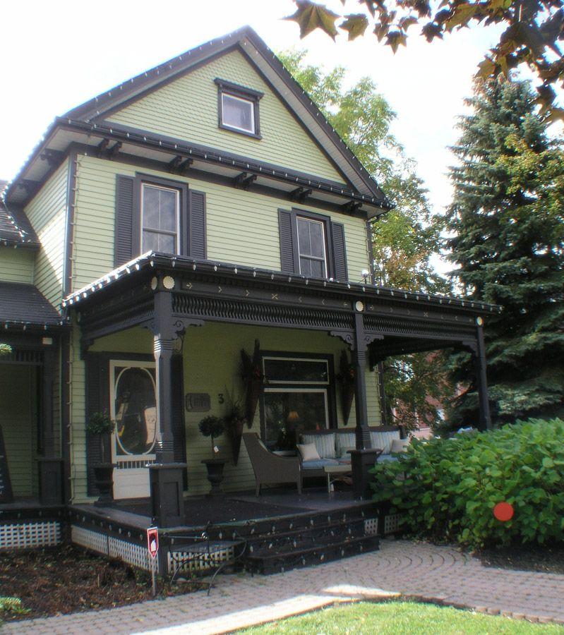 Patio Plus Outdoor Living Ontario Ca: Ontario, Durham Region, Community Events