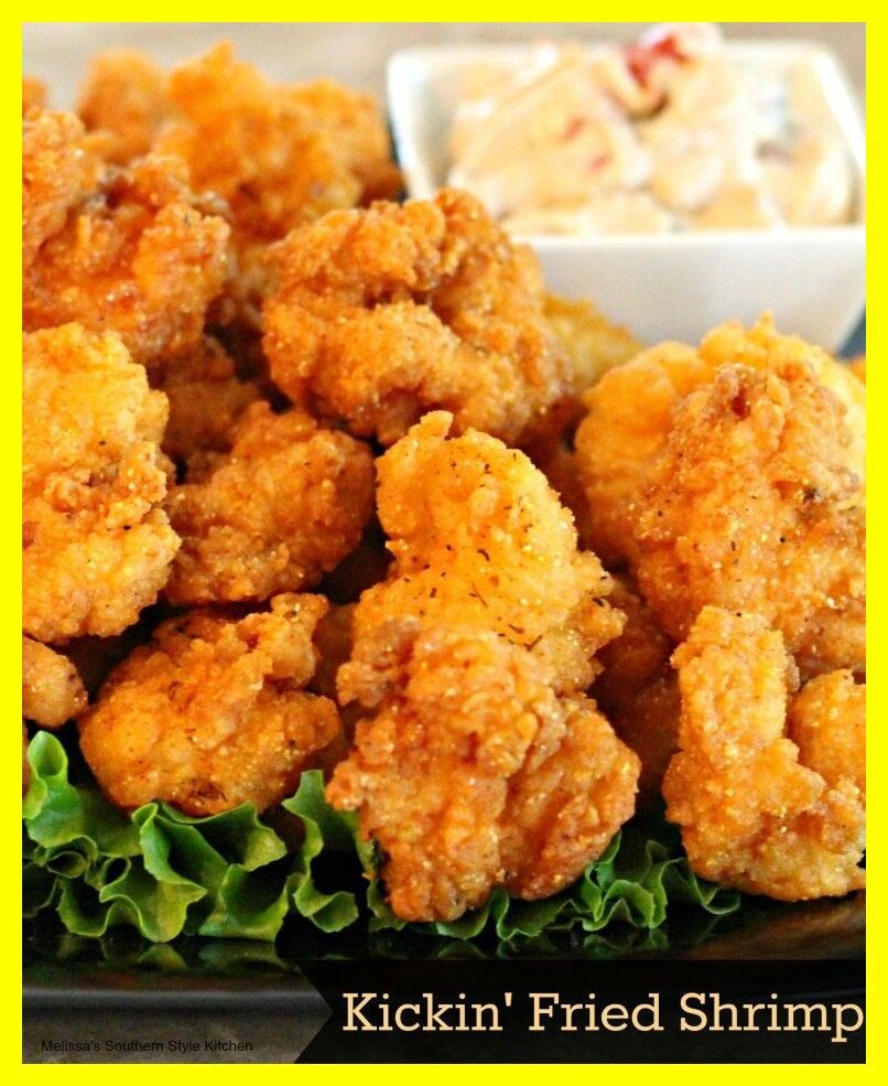 58 Reference Of Fried Shrimp Recipe Buttermilk In 2020 Recipes Fried Shrimp Recipes Breaded Shrimp
