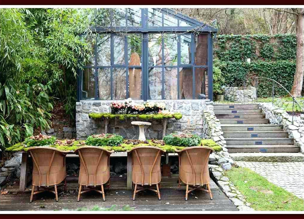 40++ Elegant outdoor dining tables Best Seller