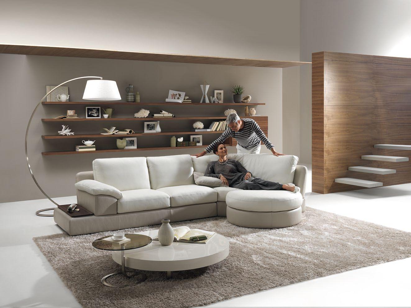 Modular Cabinets Living Room Good Living Room Furniture