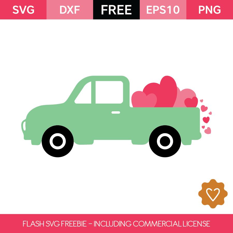 Download Flash Freebie - Free Commercial License | Cricut, Svg ...